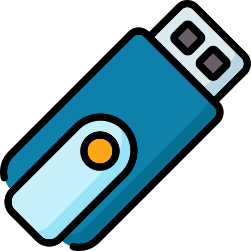 Vad är ett USB-minne?